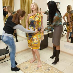 Ателье по пошиву одежды Кочкурово