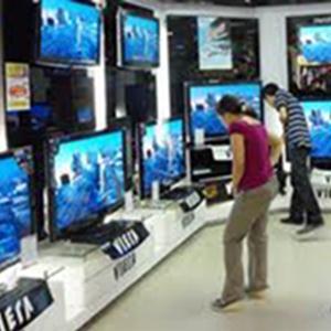 Магазины электроники Кочкурово