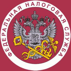 Налоговые инспекции, службы Кочкурово