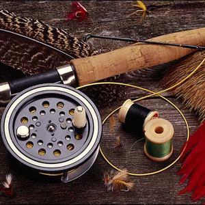 Охотничьи и рыболовные магазины Кочкурово