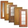 Двери, дверные блоки в Кочкурово