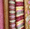 Магазины ткани в Кочкурово