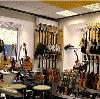 Музыкальные магазины в Кочкурово