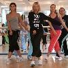 Школы танцев в Кочкурово