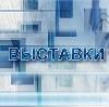 Выставки в Кочкурово