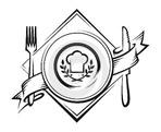 Развлекательный комплекс Rado - иконка «ресторан» в Кочкурово